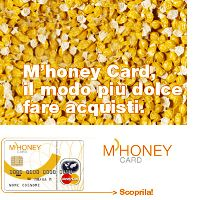 mhoney-card
