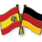 Flag-Pins-Spain-Germany